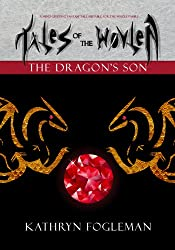 Tales of the Wovlen: The Dragon's Son