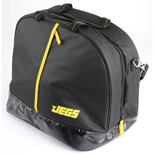 JEGS Performance Products 1018 Deluxe Helmet -