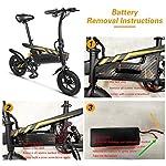 JXH-Mini-Portatile-Pieghevole-Bicicletta-elettrica-con-Grande-capacit-Rimovibile-agli-ioni-di-Litio-42V-250W-Bicicletta-elettrica-per-Il-pendolarismo