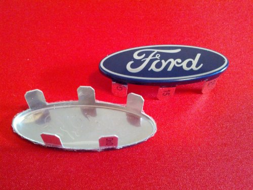 steering wheels for f150 - 8