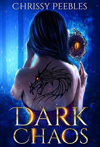 Dark Chaos - Book 5 (Dark World)