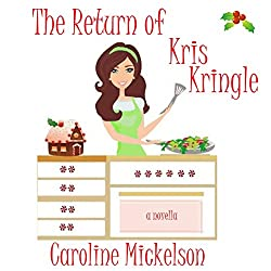 The Return of Kris Kringle