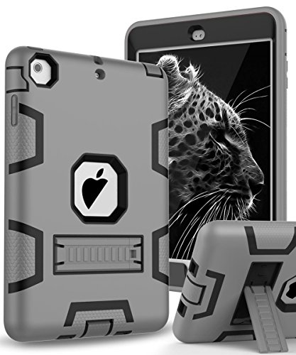 Topsky 2877893 Shock-Absorption Three Layer Armor Defender F