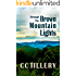 Through the Brown Mountain Lights: Book 1 of Brown Mountain Lights series