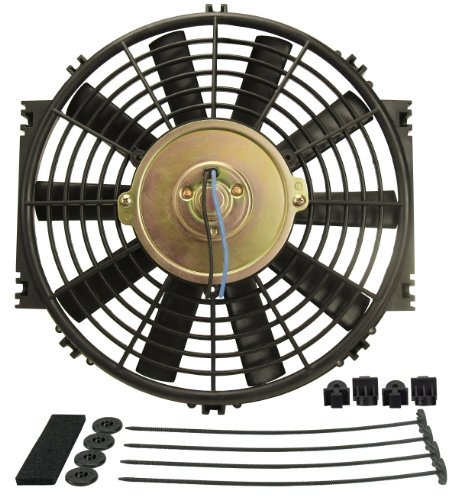 Bestselling Engine Cooling Fans