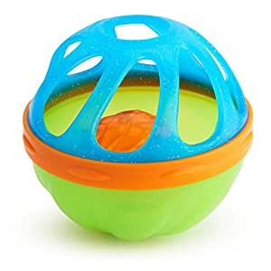 Munchkin Baby Bath Ball