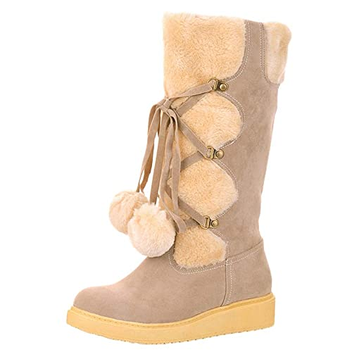 d75b713fdd657 Zapatos Mujer Otoño Invierno