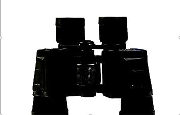 Xue kinderfernglas 8x40 klein fernglas mit nachtsicht wasserdicht hd