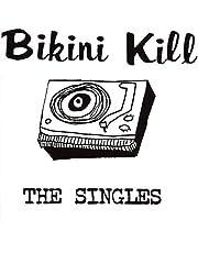 Singles (Dl Code)
