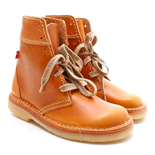 Duckfeet Brown Faborg Brown Boot Boot Duckfeet Faborg Duckfeet 6Pq4A76w