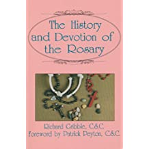 The History and Devotion of the Rosary
