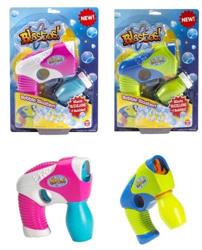 UPC 700629418414, Blastos Bubble Blaster