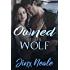 Owned by the Wolf