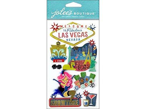 Jolee's Las Vegas