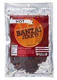 Cheap Hot Beef Jerky