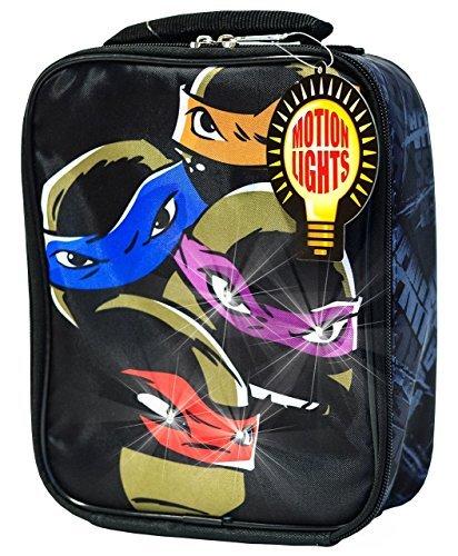Ninja Led Light Kit in US - 5