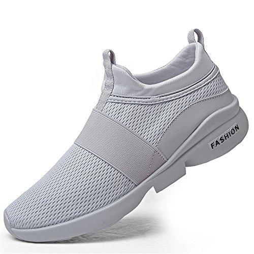 Les Hommes Fzuu Sneaker Chaussures De Sport R