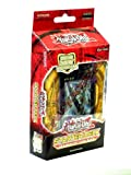 Yu-Gi-Oh Cards Zexal - Structure Deck - DAWN OF THE XYZ