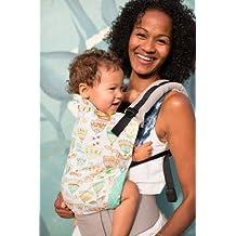 Tula Ergonomic Baby Carrier - Standard - Dew Drop