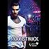 Moonstruck (Lucky Moon Book 3)