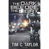 The Dark Before the Light (The Guild Wars)