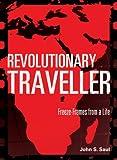 Revolutionary Traveller