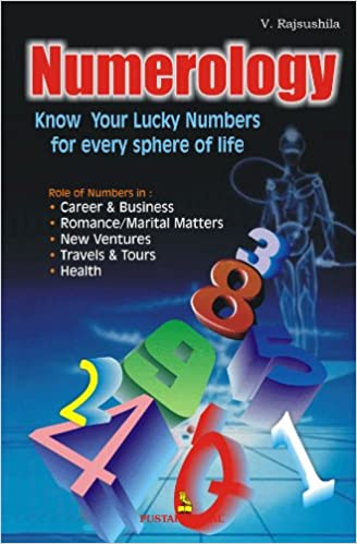 Numerology Free Audio Books Downloads Sites