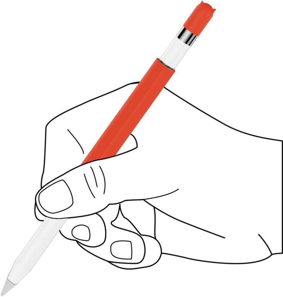 Penna Magnetica//Matita Supporto Clip To Keep Your Matita Pratico