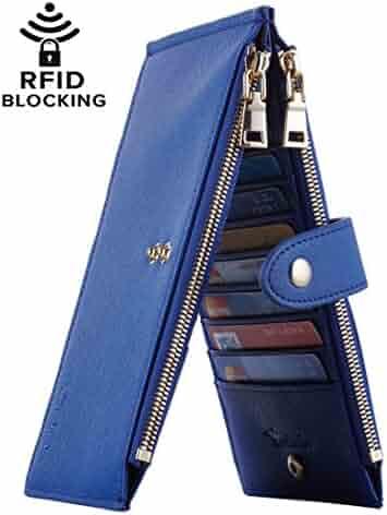 19c90e9621a0 Shopping Blues - Handbags & Wallets - Women - Clothing, Shoes ...