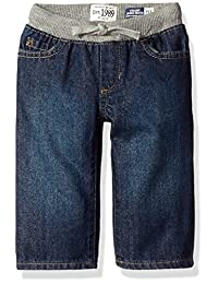 The Children's Place Baby - Jeans para niño