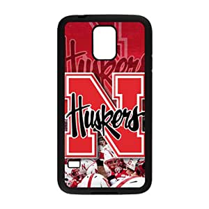 BYEB Huskeit Cell Phone Case for Samsung Galaxy S5