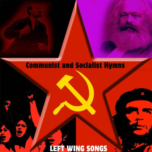 The Union of Soviet Socialist Republics If Tomorrow Brings War (Old Soviet Army March Cccp Songs)