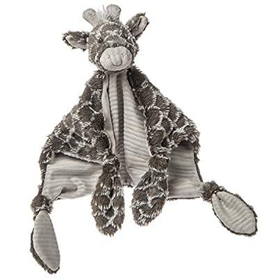 Mary Meyer Afrique Giraffe Character Blanket : Baby