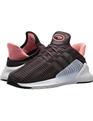 adidas WOMEN ORIGINALS CLIMACOOL 02/17 SHOES #BY9289