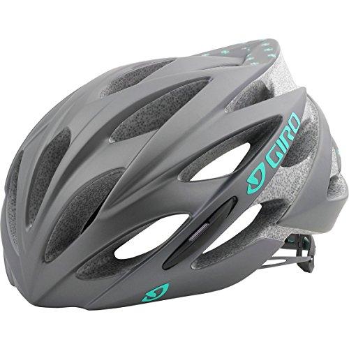 Dot Helmets For Women - 7