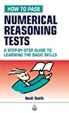 img - for How to Pass Numeracy Tests book / textbook / text book