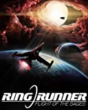 Ring Runner: Flight of the Sages [Download]