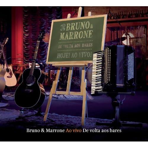 Download cd bruno e marrone juras de amor 2011 kleverangel.