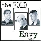 Fold : Envy EP