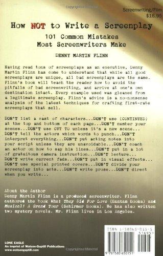 Screenplay analyst, lesban fucking