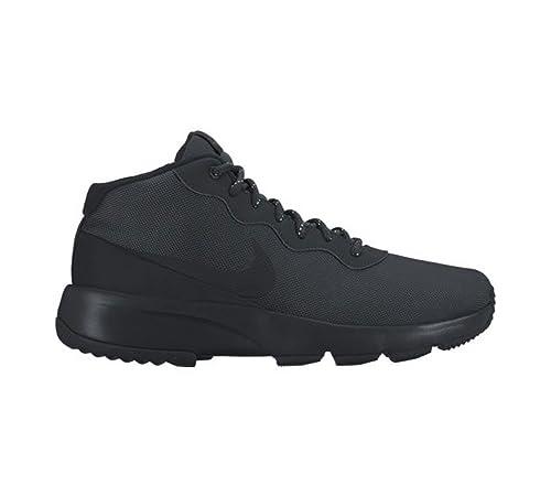Nike 858655-001, Scarpe da Trail Running Uomo, 45 EU