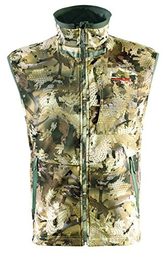 Sitka-Gear-Mens-Dakota-Vest-Polyester