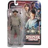 Mcfarlane Toys Stranger Things Hopper
