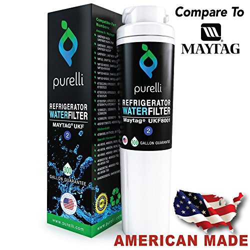 maytag-ukf8001-pur-made-in-usa-premium-water-filter-replacement-for-refrigerator-for-edr4rxd1-filter
