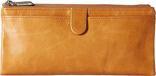 Hobo Womens Taylor Earth One Size by HOBO