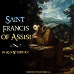 Saint Francis of Assisi | Amy Steedman
