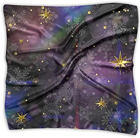 100% Microfiber Polyester - Soft, Stretchy, And Quick Drying,Size: 25 cm x 30 cm / 9.8 x 11.8 inch.,