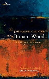 Birnam Wood: El Bosque de Birnam (English and Spanish Edition)