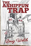 The Ashippun Trap, Doug Welch, 1612963064