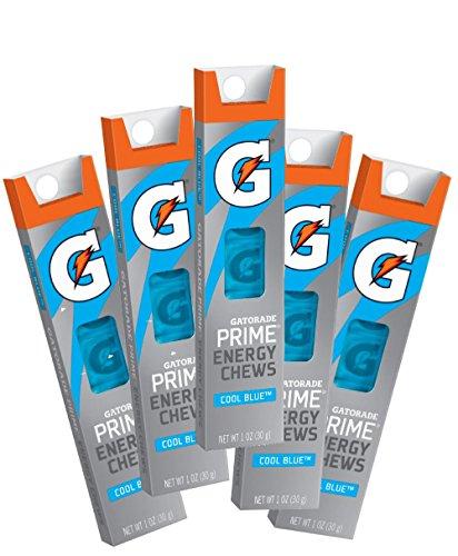 gatorade-prime-cool-blue-energy-chews-5-6-count-packs